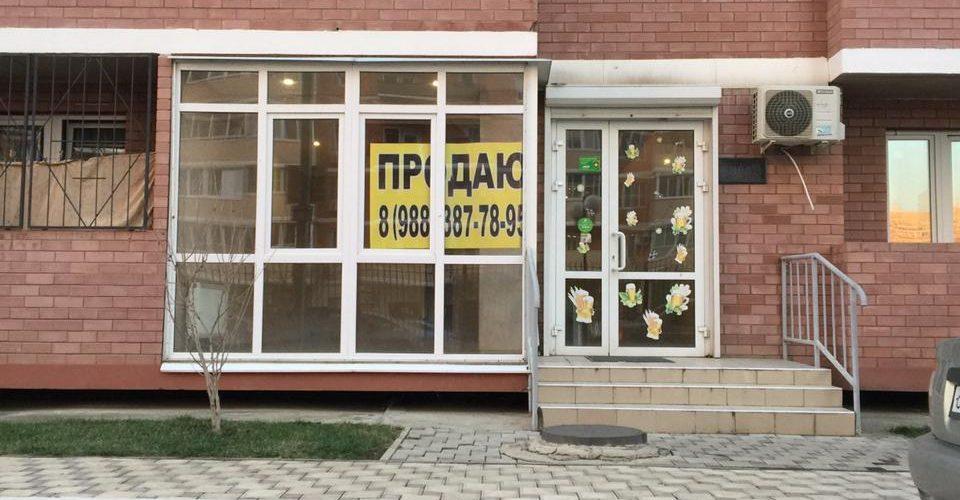 47кв.м (5)